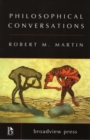 Philosophical Conversations - Book