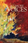 More Voices - Book