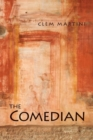 The Comedian - Book