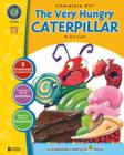 The Very Hungry Caterpillar - Literature Kit Gr. 1-2 - eBook