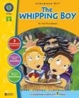 The Whipping Boy - Literature Kit Gr. 5-6 - eBook