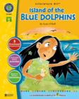 Island of the Blue Dolphins - Literature Kit Gr. 5-6 - eBook