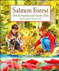 Salmon Forest - Book