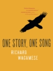 One Story, One Song - eBook