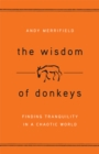 The Wisdom of Donkeys - eBook
