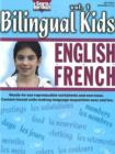 Bilingual Kids, English-French, Resource Book : v. 1 - Book