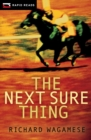 The Next Sure Thing - eBook