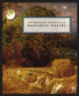 The Broadview Anthology of British Literature : The Age of Romanticism: Poetry - Book