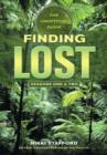 Finding Lost - Seasons One And Two - eBook