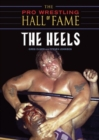 Pro Wrestling Hall Of Fame: The Heels - eBook