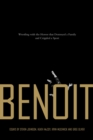 Benoit : Wrestling With the Horror that Destroyed a Family and Crippled a Sport - eBook