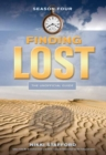 Finding Lost - Season Four : The Unofficial Guide - eBook