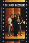 Coen Brothers, The - Ecw Press : THE STORY OF TWO AMERICAN FILMAKERS - eBook