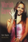 Mariah Carey - eBook