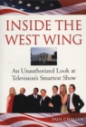 Inside The West Wing - eBook
