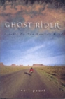 Ghost Rider : Travelling on the Healing Road - eBook