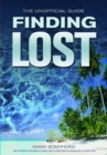 Finding Lost - Seasons 1&2 - eBook