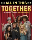 All In This Together - eBook