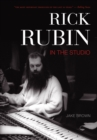 Rick Rubin : In The Studio - eBook