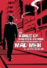 Kings Of Madison Avenue - eBook
