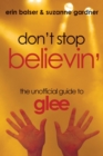 Don't Stop Believin' - eBook