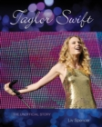 Taylor Swift : The Unofficial Story - eBook