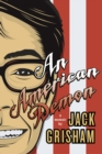 An American Demon : A Memoir - eBook