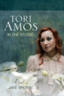Tori Amos : In the Studio - eBook