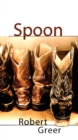 Spoon : A Novel - eBook