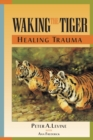 Waking The Tiger - Book