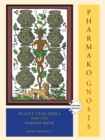Pharmako/Gnosis, Revised and Updated : Plant Teachers and the Poison Path - Book
