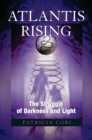 Atlantis Rising : The Struggle of Darkness and Light - eBook