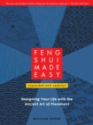 Feng Shui Made Easy, Revised Edition - Book