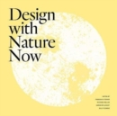 Design with Nature Now - Book