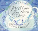 The Willow Pattern Story - Book