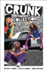The Crunk Feminist Collection - eBook