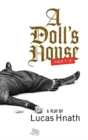 A Doll's House, Part 2 (Tcg Edition) - Book