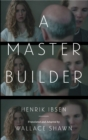 A Master Builder - eBook