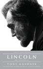 Lincoln : The Screenplay - eBook