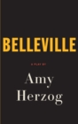 Belleville - eBook