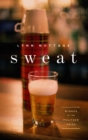 Sweat (TCG Edition) - eBook
