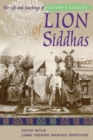 Lion Of Siddhas - Book