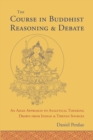 The Course In Buddhist Reasoning And Debate - Book