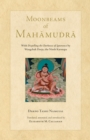 Moonbeams of Mahamudra - Book