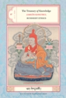 The Treasury of Knowledge: Book Five : Buddhist Ethics - eBook