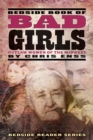 Bedside Book of Bad Girls - eBook