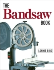 The Bandsaw Book - Book