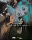 Phantoms of the Louvre - eBook