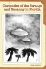 Chronicles of the Strange and Uncanny in Florida - eBook