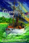 The Assassin's Honor - eBook